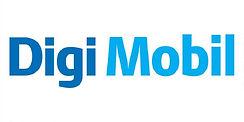 digi-mobil-offerte-combo-3.jpg