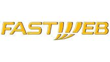fastweb.jpg
