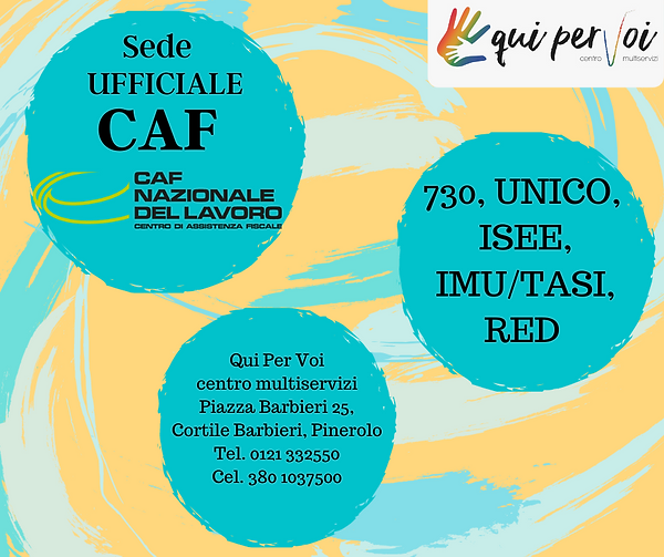 SEDE UFFICIALE CAF.png