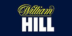 WilliamHill_0.jpg