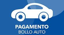 5136716_1514_bollo_auto_1.jpg
