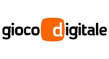 logo-gioco-digitale.png