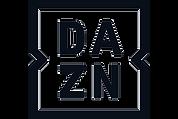 o4_dazn_it_4008_2x.png