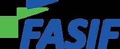 Logo-Fasif.png
