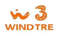 WINDTRE-NAMING-LIGUORI-1080x675.jpg