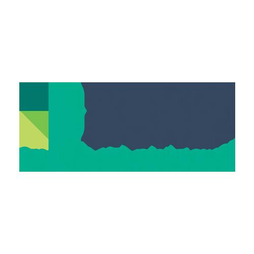 DELTA-DORE.png