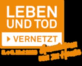 LT_vernetzt_Logo.png