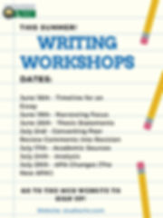 Writing Workshop Flyer JPG File.jpg