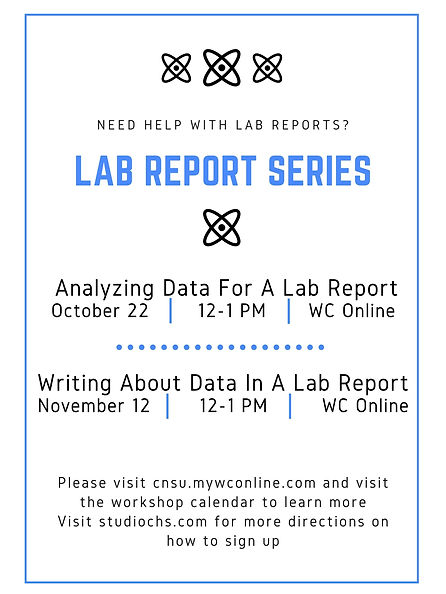 Lab Report Series.jpg