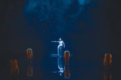2015 아트프로젝트 보라소무 (대학로예술극장1)