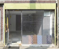 01.mosaic-project-seoul