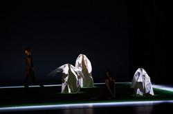 2016 꼬리언어학(아르코대극장)