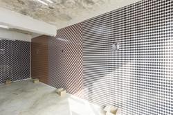 02.mosaic-project-seoul