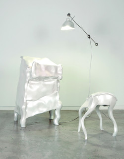 Fiction-objet12Mixed Material2012