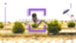 convey_project 페북.jpg