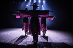 2016 고블린파티 옛날예적에 (대학로예술극장) (2)
