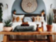 south american theme bedroom.jpg