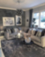 all grey styling compact living room.jpg