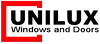 Unilux logo_edited.png