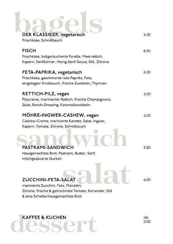 menu-deli-nö.jpg