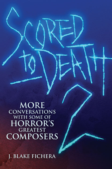 Scored to Death 2 FINAL COVER for Blake.