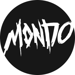 mondo-logo-w256.jpg