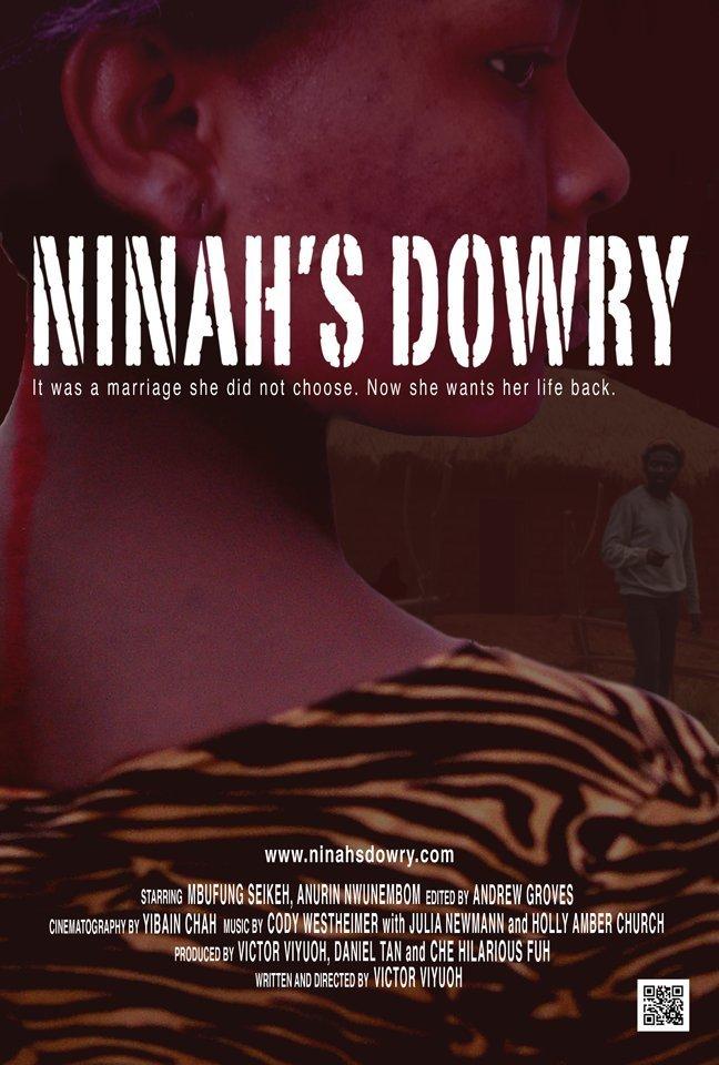 Ninah's Dowry