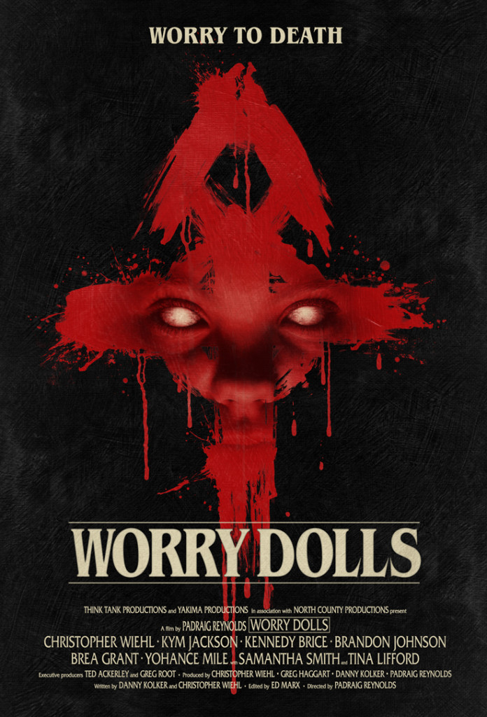 WorryDolls_AW_CROSS_WEB-696x1024.jpg