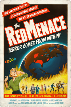 Red Menace Poster_SMALL