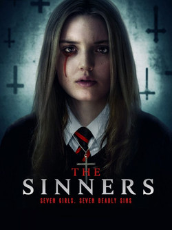 The-Sinners-Signature-Entertainment-18th