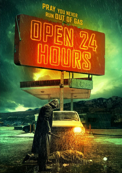 Open-24-Hours-Movie-Poster-2020