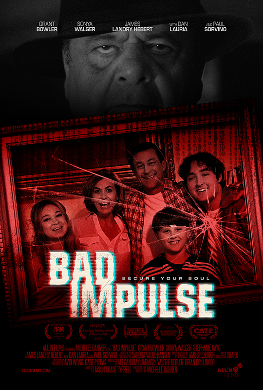 Bad Impulse One-Sheet_Small Proof_201911