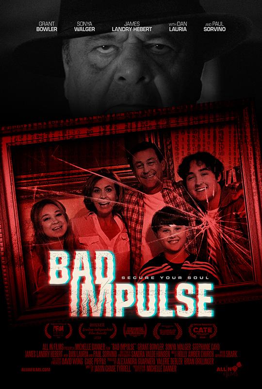 Bad Impulse One-Sheet_Small Proof_201911
