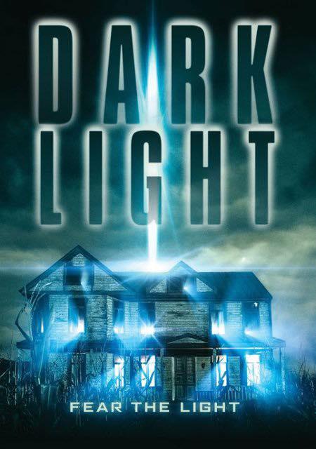 dark light higher res