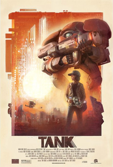 Tank Poster_edited