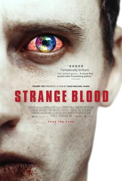STRANGE BLOOD FINAL POSTER.jpg