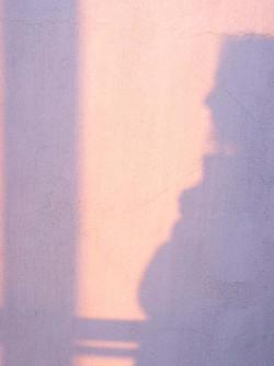 Nadée - Portrait 112