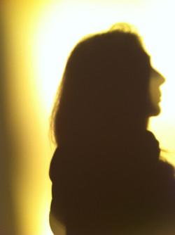 Nadée - Portrait 134