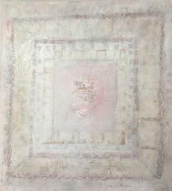 Nadée - Apparition rose