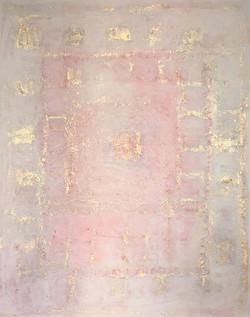 Nadée - Stanza rosa