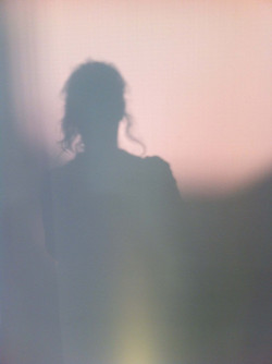 Nadée - Portrait 24