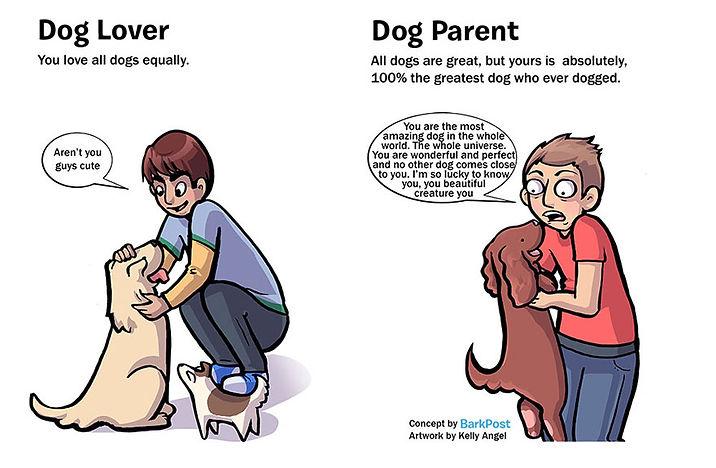 dog-lover-vs-parent-illustration-kelly-a