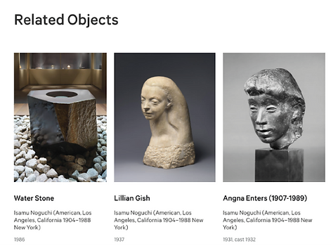 Related Objects.png