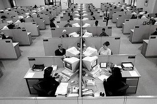 Office-Cubicle-Farm-1.jpg