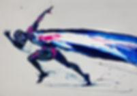 rocket_start_4.jpg