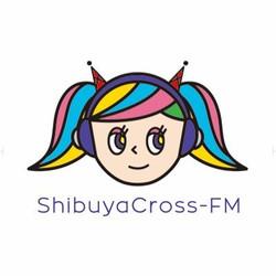 渋谷クロスFM出演