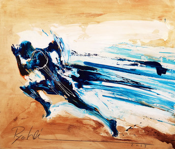 Sprinter 3