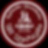 Refugio logo 2020.png