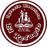 Refugio logo 2020.png