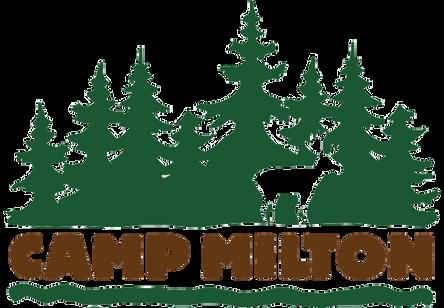 campmilton_color_transparent.png